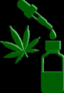 Doctors Own Medical Marijuana CBD