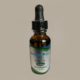 1500mg Hemp Extract Unflavored Delta 8 THC